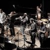 SF-Jazz-Collective-2016(58)