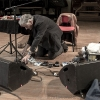 Fred Frith Solo Electric Guitar