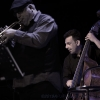 RANDY BRECKER & CHAD LEFKOWITZ-BROWN MEET F. GIACHINO TRIO